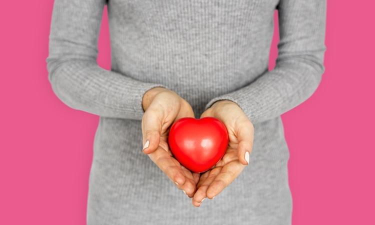 妊娠8週の体験談