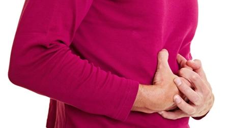 妊娠8週の腹痛や頻尿は