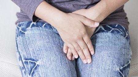尿路感染症の原因と対処