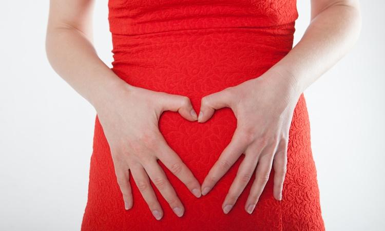 妊娠10週の体験談