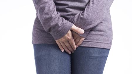 細菌性膣炎の治療・予防法