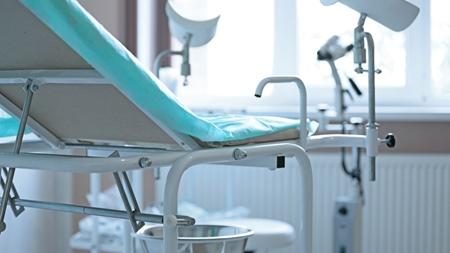 硬膜外麻酔で分娩が困難な場合