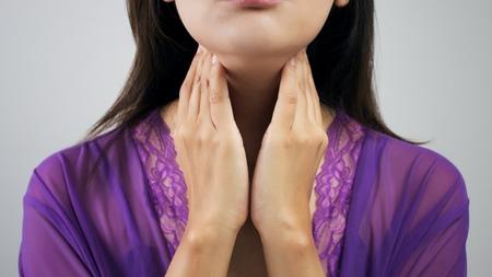 妊婦の甲状腺機能亢進症とは