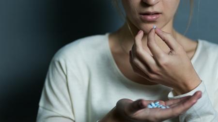 妊娠14週便秘薬について
