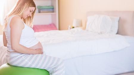 出産予定日が過ぎたらどう過ごす?