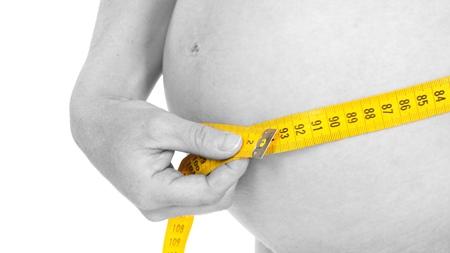 体重管理に失敗 早産に・・