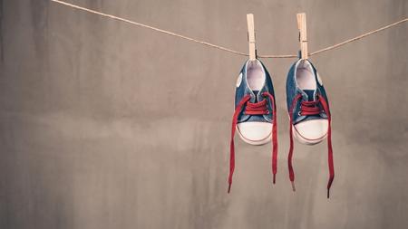 ベビー靴効果で妊娠する?