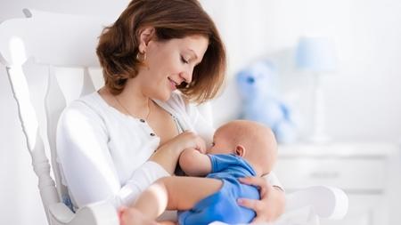 産後の忙しさを考慮してのヘアスタイル