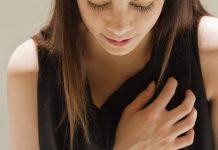 妊婦の動悸、息切れについて知っておきたいこと