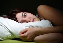 妊婦の不眠、眠れない原因や対処方法ついて知っておきたいこと