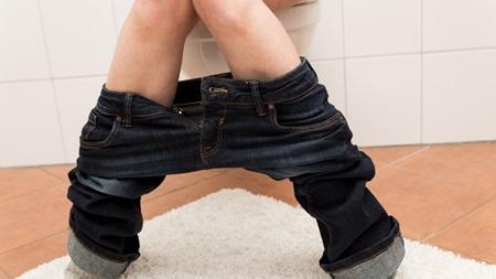 妊娠初期の下痢の原因