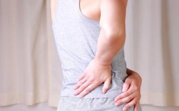 妊娠初期、妊娠超初期の腰痛について知っておきたいこと