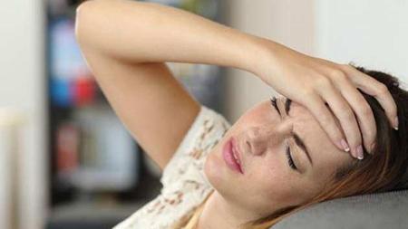 腰痛以外の妊娠の兆候