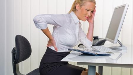 頭痛や腰痛