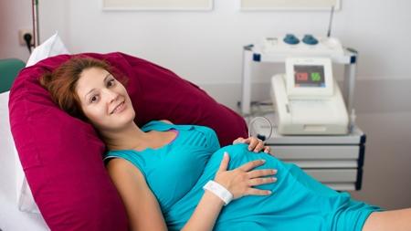 陣痛室と分娩室・LDRはどう違う?