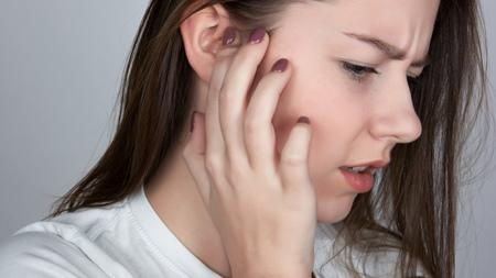 胃痛や頭痛が伴うつわり症状