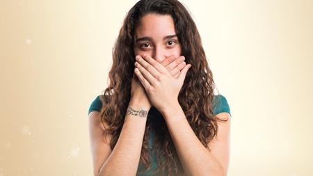 唾液によるつわり症状