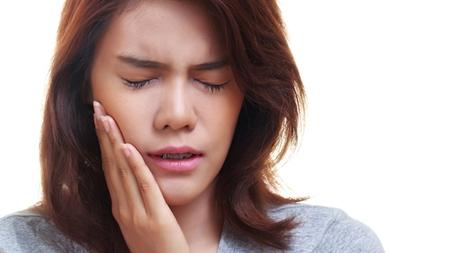 妊娠性歯肉炎・歯槽膿漏・歯周病も早産に?