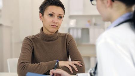 妊娠糖尿病という病気
