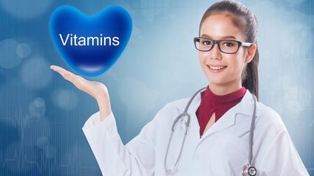 ビタミンAの過剰摂取は注意が必要