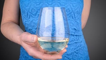 少量のお酒は良薬になる?