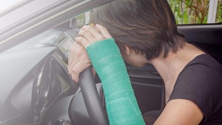 妊娠中の運転の注意事項