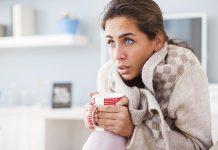 妊娠超初期~妊娠初期の寒気で知っておきたいこと 原因、対策、 症状 など