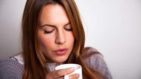 食生活から冷え性改善