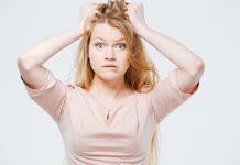 妊娠超初期~妊娠初期のイライラで知っておきたいこと 原因 対策 症状など