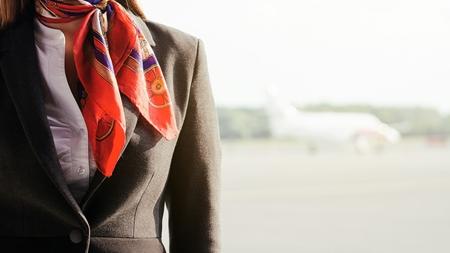 航空会社のマタニティサービス