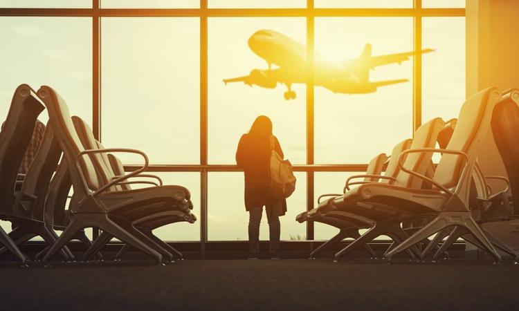 妊娠中 飛行機に乗った、乗らなかった体験談