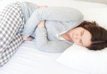 超初期、妊娠初期の下腹部痛について知っておきたいこと (原因 対策 痛み方 いつまで 流産など)
