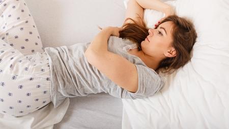 妊娠初期の微熱の症状はどんなもの?