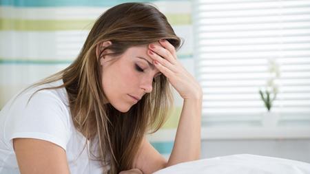 熱っぽさは妊娠超初期の兆候