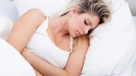 妊娠中毒症(妊娠高血圧症候群)が引き起こすこと