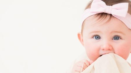 女の子が産まれやすい条件は