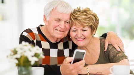 親に送る時は双方に とりあえず簡潔に