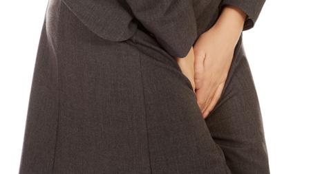 妊娠7ヶ月のトラブル 破水について