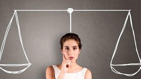 ベルタ妊娠線クリームのデメリット