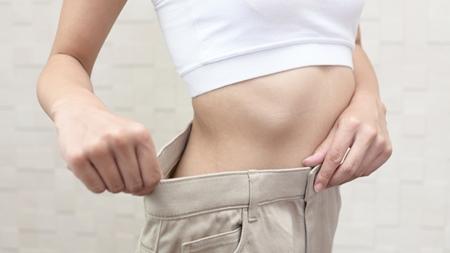妊娠しやすい身体を作る ダイエットのやりすぎはNG