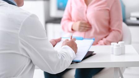 トキソプラズマの抗体検査