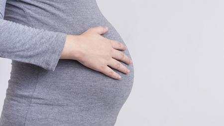 妊婦がトキソプラズマに感染すると