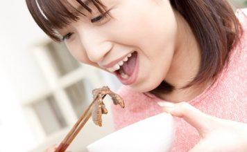 妊婦が焼肉を食べるときとき知っておきたいこと いいの?悪いの?メリット、デメリット 注意など