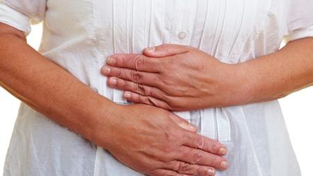 胃もたれや下痢を起こさないように注意
