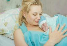和痛分娩について知っておきたいこと 方法 メリット デメリット 痛みはあるない? など