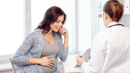 病院ごとに異なる和痛・無痛分娩の定義