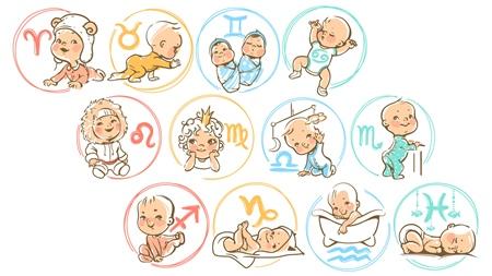産み分けカレンダー
