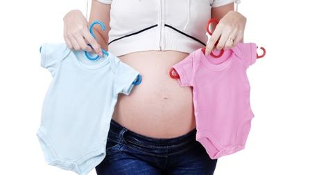 つわり以外で赤ちゃんの性別を判断するジンクス
