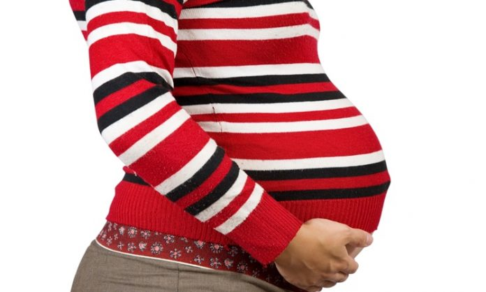 妊婦の尿漏れで知っておきたいこと 妊娠初期 中期 後期 臨月 原因 対処方法 など