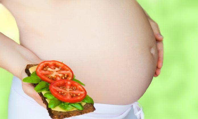 妊婦がチーズを食べるとき知っておきたいこと